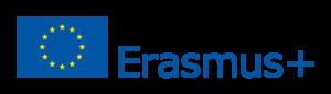 Flag EU Erasmus +